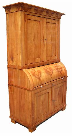 mike beer restauration k ln m belrestaurator antike m bel. Black Bedroom Furniture Sets. Home Design Ideas