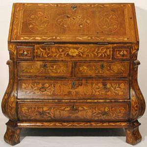 restaurierung wasserschaden werkstatt beer leverkusen antike m bel. Black Bedroom Furniture Sets. Home Design Ideas